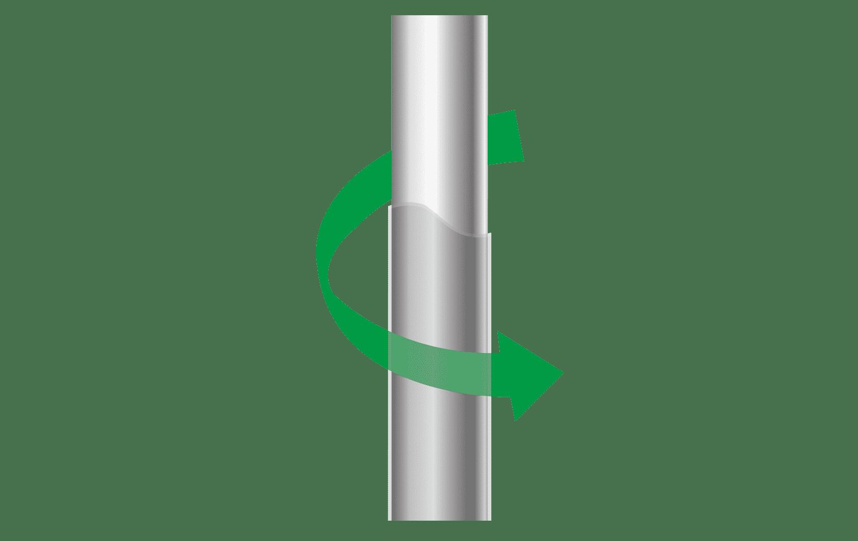 Verifine sterile Sicherheits Pen Nadeln Blutzucker Messung Diabetes Silikonbeschichtung