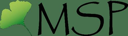 MSP bodmann GmbH Logo