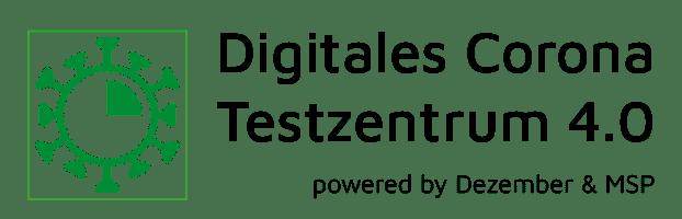 Software für Testzentren